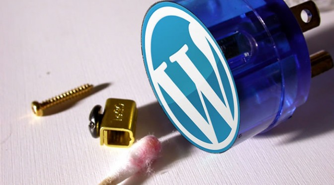 WordPressインストールしたら、とりあえずこのプラグインだけは入れておけ(2)