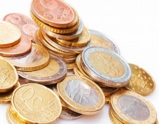 money-image-eur