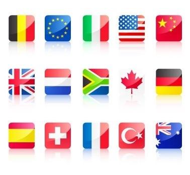 national-flag-icon