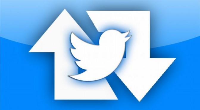 [完全無料]Twitterで人のアカウントを自動で定期的にリツイートする方法