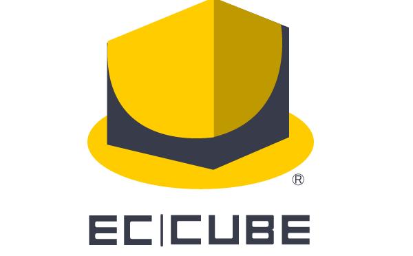 ECCUBE スマホサイトのカスタマイズ。リンクの色を変えるには