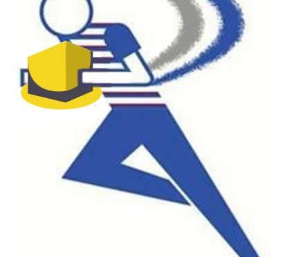 EC CUBE 商品送料で商品ごとに送料を入力できるようにするカスタマイズメモ