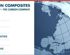 hitco-carbon-composites