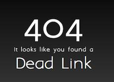 404-dead-link