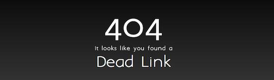 WordPressのPhotonが酷すぎる件。画像が表示されなくなる問題
