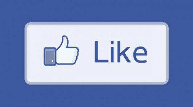 Facebookの「いいね」ボタンと、タイムラインをスマホサイトでレスポンシブにする。CSSでdata-widthの設定