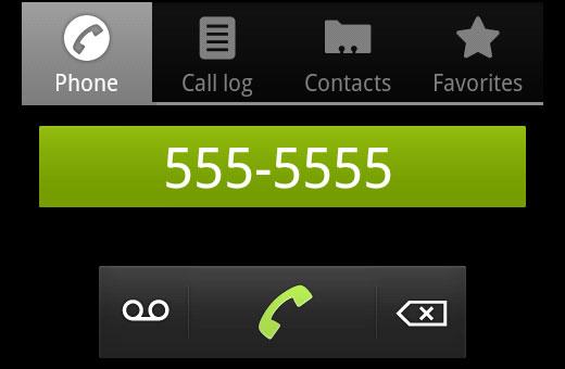 スマホやSkypeでホームページ上の電話番号の自動リンクを無効化する方法