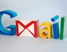gmail-narisumashi