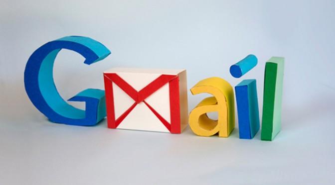 Gmailから、別のメールアドレスの「なりすまし」でメールを送信する方法