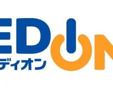 edion-logo