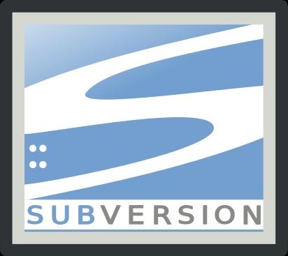 2.WordPressの自作プラグインのアップロード、公開に必要なApache Subversionのダウンロード、インストール方法