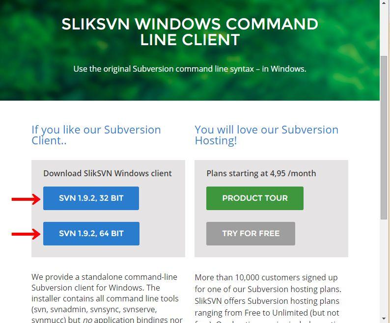subversion-install-3