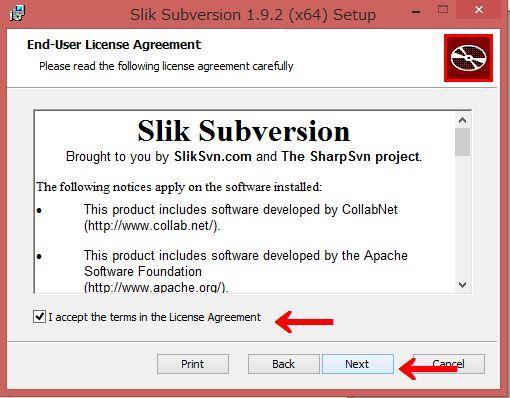 subversion-install-6