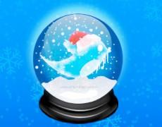 twitter-frozen