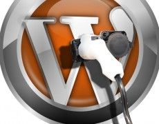 wp-plugin-image