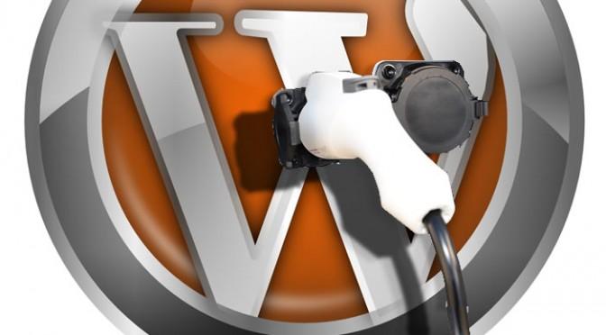 WordPressの自作プラグインを公式ページに登録・公開して、プラグイン追加からインストールできるようにする方法