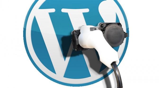 1.WordPress.orgのページに、公式ディレクトリに自作プラグインを公開する方法。WordPress.orgへの登録する方法。