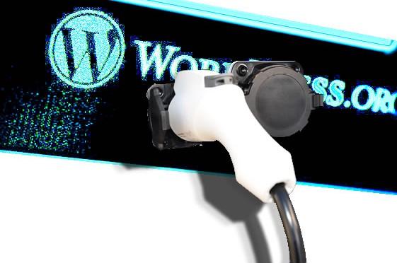 3.WordPress.orgの自作プラグインをアップロードする方法。Subversionの使い方。