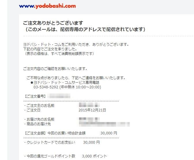 yodobashi-fuku-9