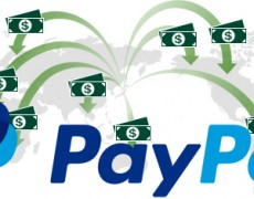 paypal-send-payment