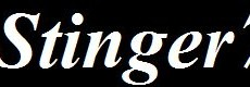 stinger7