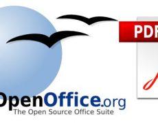 openoffice-de-pdf