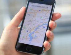 smartphone-googlemap