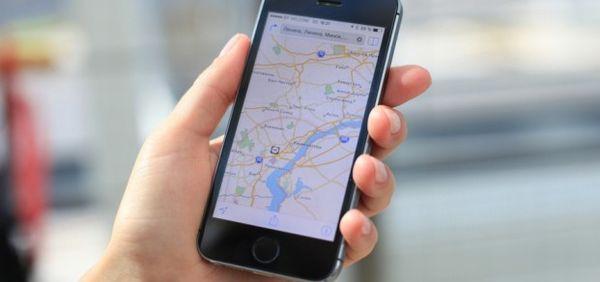 Googleマップをレスポンシブサイトに対応させる方法。スマホサイトに埋め込む時など