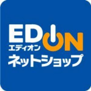 edion-net-shop