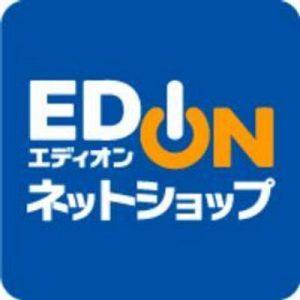 edion-net-shop