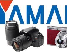 camera-yamada