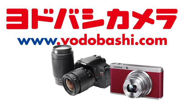 【一眼レフを最安値で買う】ヨドバシカメラでデジカメを値切って買う方法。