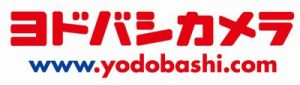hosho-yodobashi