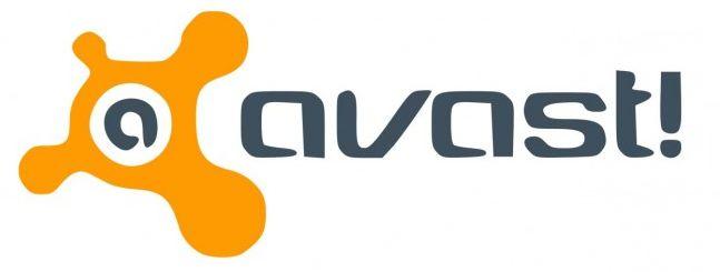 Avast!アンチウイルスソフトがGoogleを誤検出